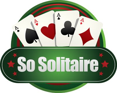 So Solitaire